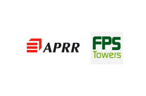 aprr-fps.jpg