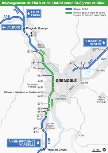 APRR_A48_Grenoble.jpg