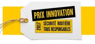 Innovation - sécurité routière.png