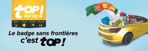 cp-topeurop-jpg