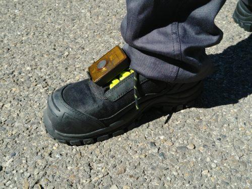 chaussure-connectee-jpg