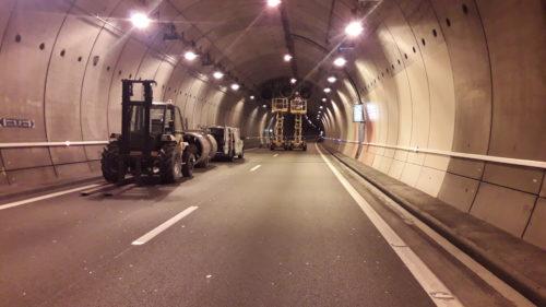 Maintenance-sur-accélérateurs-©APRR-jpg