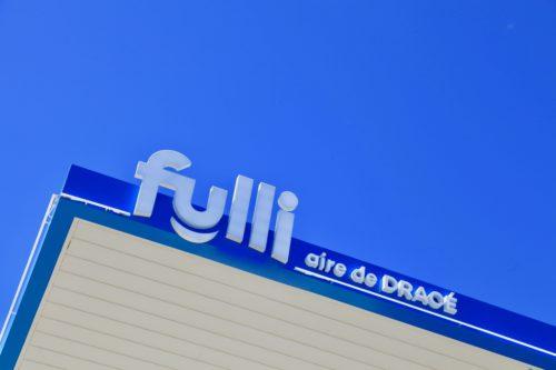 FULLI 3-jpg