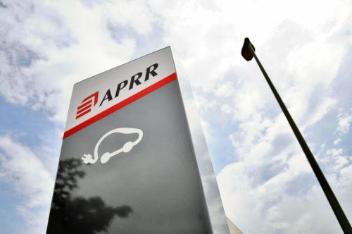 APRR acquisition KPS