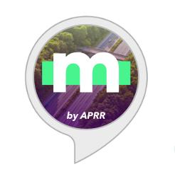 Aires d'autoroutes  - Crédit : APRR