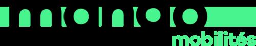 Logo MANGO mobilités